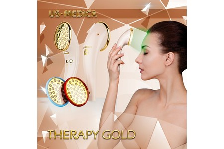 Main therapy gold 01