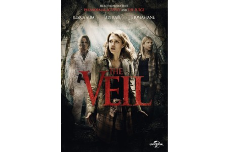 Main the veil izle