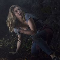 Review the forest natalie dormer 1.0.0