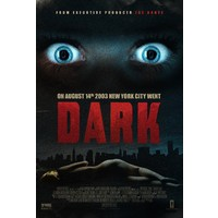 Review dark poster goldposter com 1
