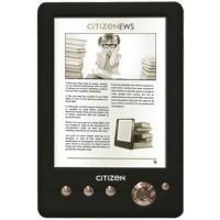 Электронная книга Citizen reader i705S