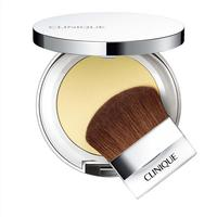 Отзыв на Пудра CLINIQUE Redness Solutions Instant Relief Mineral Pressed Powder