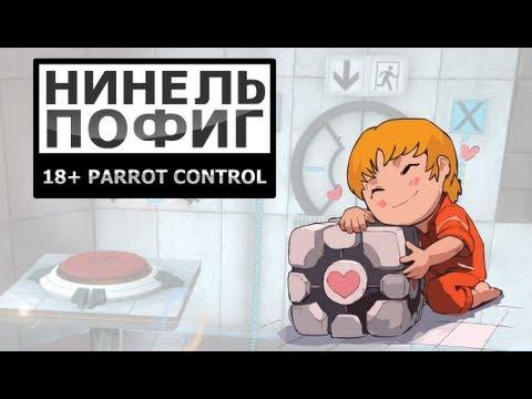 devushki-pervie-raz-v-zhopu-russkoe
