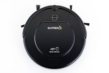 Main robot vacuum cleaner gutrend joy 90 pet 1