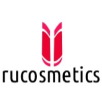 Review rucosmetics