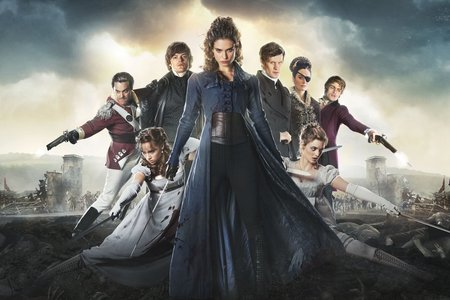 Main okino.ua pride and prejudice and zombies 775666 a