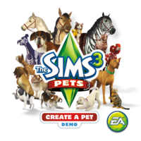 Review sims