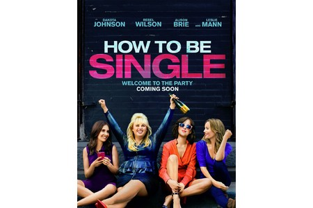 Main how to be single download