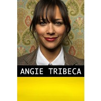 Review angie tribeca