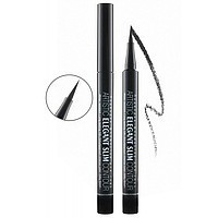 Review 256924031 w200 h200 relouis liner 5