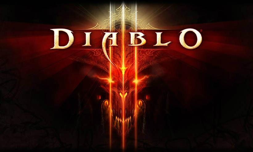 Тысячный уровень в Diablo 3. 17.02.2015. Поиск по тегу paragon