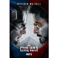 Review captain america civil war00