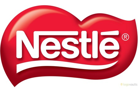 Main preview nestle chocolate njk2mq
