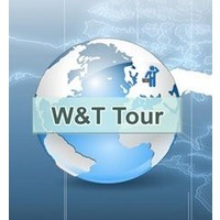 W&T business tour