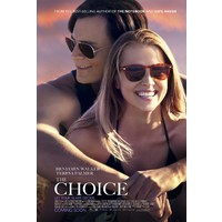 Review the choice download