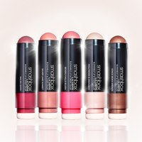Отзыв на Румяна-стик Smashbox L.A. Lights Blendable lip & cheek color