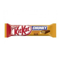 Review kit kat chunky peanut butter z1 425x285