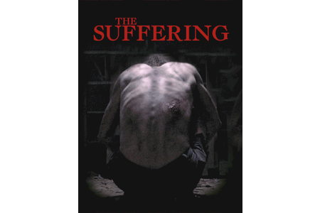 Main the suffering1 788x1024