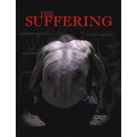Review the suffering1 788x1024