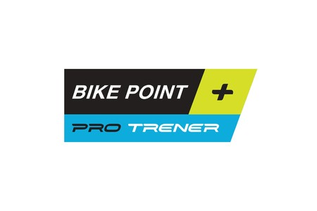 Main bike point logo new