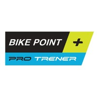 Review bike point logo new