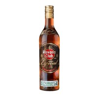 Review havana club especial