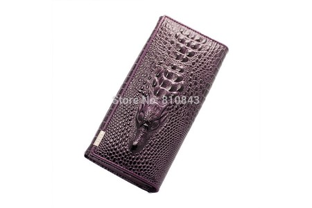 Main high quality genuine leather women s wallet wholesale 2014 new fashion women wallets free shipping drop