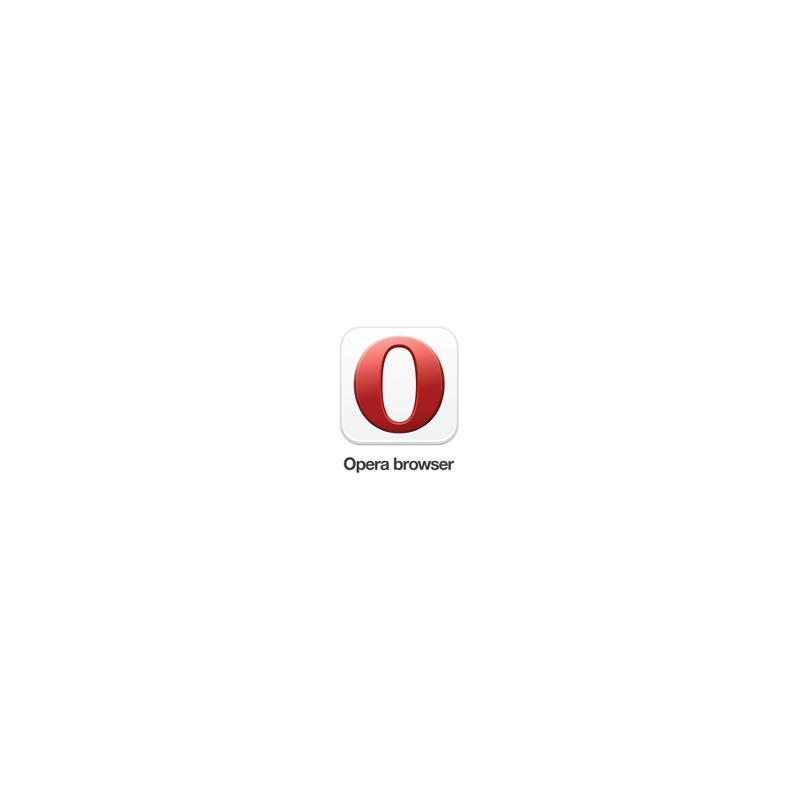 браузер опера с тором гирда