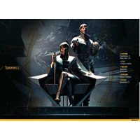 Review dishonored 2 dishonored                  3074613