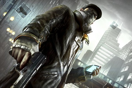 Main cover.watch dogs.1530x2156.2013 08 22.126