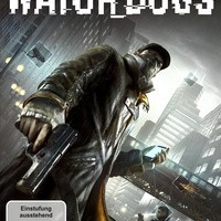 Review cover.watch dogs.1530x2156.2013 08 22.126