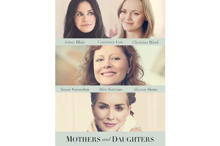 Main mothers and daughters 2016 8044735