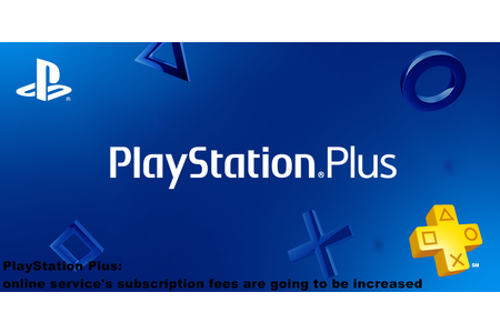 Main ps plus