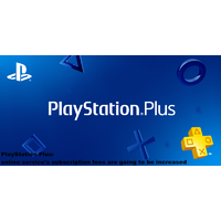 Отзыв на Онлайн-сервис PlayStation Plus