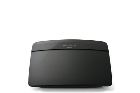Main linksys n300 wi fi wireless router with linksys connect including parental controls advanced settings e12001 1024x1024
