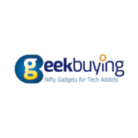 Review geekbuying com