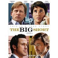 Review kino the big short