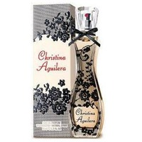 Review christina aguilera