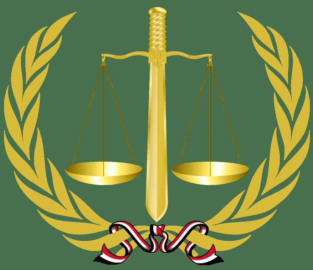 Логотип картинки адвокатов
