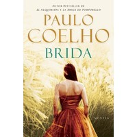 Review brida