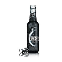 Review tuborg