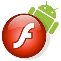 Отзывы на Flash Player для Android