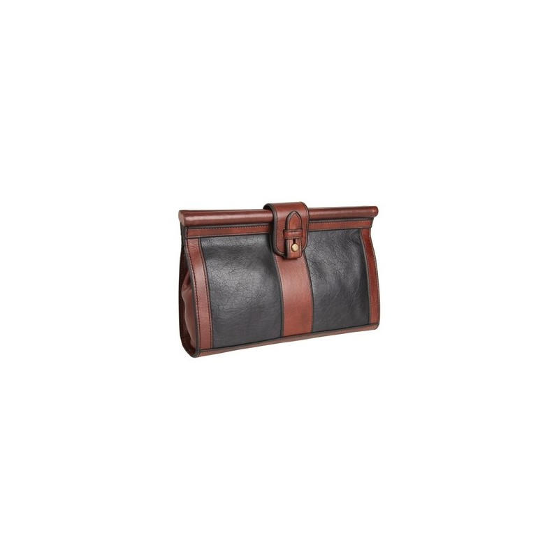 Отзыв на Сумка  FOSSIL   Vintage Re-Issue Clutch