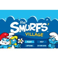 Review smurf