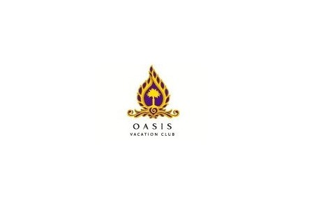 Отзыв на Oasis Vacation Club