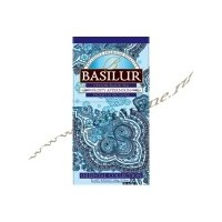 Review basilur