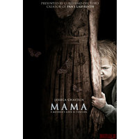 Review mama