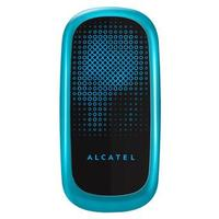 Отзыв на телефон Alcatel One Touch 223