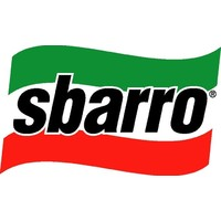 Review sbarro