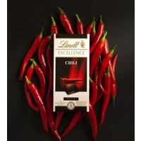 Review chili